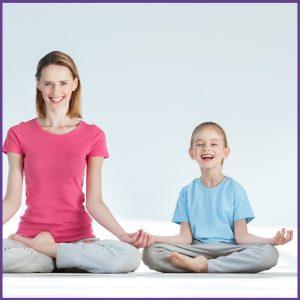 5 Ways to Create Zen