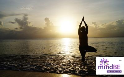 Mindfulness — Fullness of the Mind