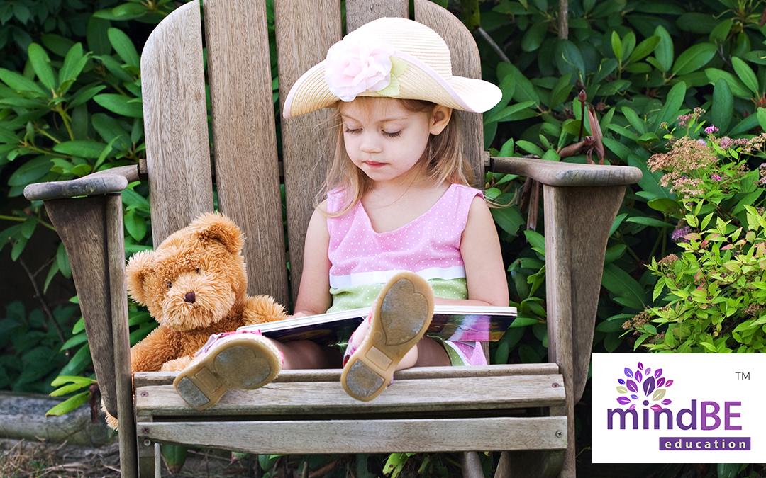 Top 25 Best Story Books for Children