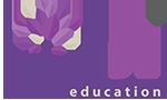 MindBE Education